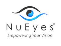 NuEyes Technologies Inc.