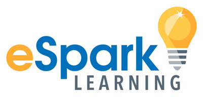Frontier powered by eSpark Learning