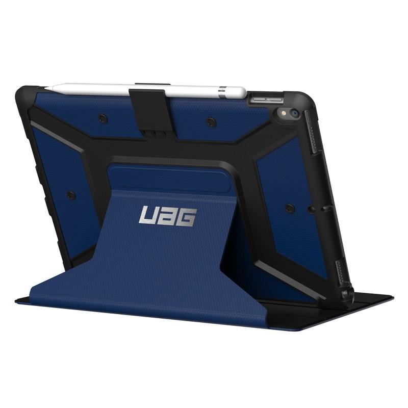 Urban Armor Gear iPad 10.5 & 12.9 2017 Case