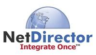 NetDirector - Cloud-Based Integration for Healthcare.
