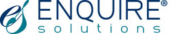 Enquire Solutions Accelerates Growth with New Office in Greenwood Village, Colorado