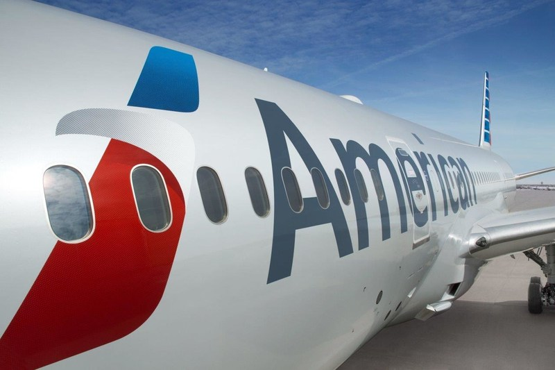 American Airlines will migrate key critical applications, including aa.com, its customer-facing mobile app and its global network of check-in kiosks, to the IBM Cloud.