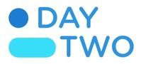 DayTwo logo daytwo.com