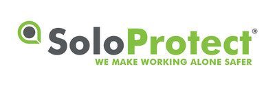 SoloProtect Announces Its Official Spin-Off from Kings III - Move Sharpens Strategic Focus for Global Company and Drives Additional Value for Customers (PRNewsfoto/SoloProtect)