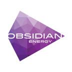 Obsidian Energy Ltd. (CNW Group/Penn West)