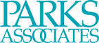 Parks Associates: Connected CE Purchase Rates Stable Now but Show Steady Decline Since 2008