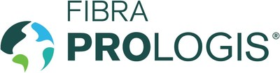 FIBRA Prologis Participará en la Conferencia «Citi's 2020 Global Property CEO Conference»