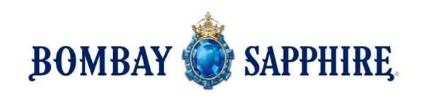 Bombay Sapphire (CNW Group/Bombay Sapphire)