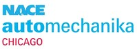NACE Automechanika Chicago Features Brand New Innovation Zone and Matchmaking Services to Enhance Show Floor Experience