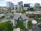 Security Properties Acquires Bellevue, WA Soma Apartments