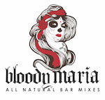 The legend of Bloody Maria comes alive during the first-ever July 15-16 Bloody Maria Fiesta held at the Cities of Gold Casino in Santa Fe NM