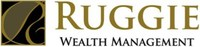 Ruggie Wealth Management