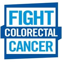 (PRNewsfoto/Fight Colorectal Cancer)