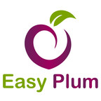 Easy Plum Launches New Shopping Site