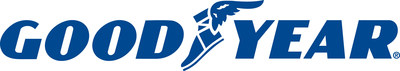 Goodyear (CNW Group/Goodyear)