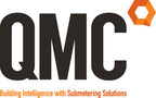 QMC Submetering Solutions, a leading Canadian company providing intelligent utility management solutions for commercial, multi-residential and institutional property owners and managers. (CNW Group/QMC)