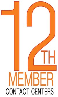 12th Member Contact Services