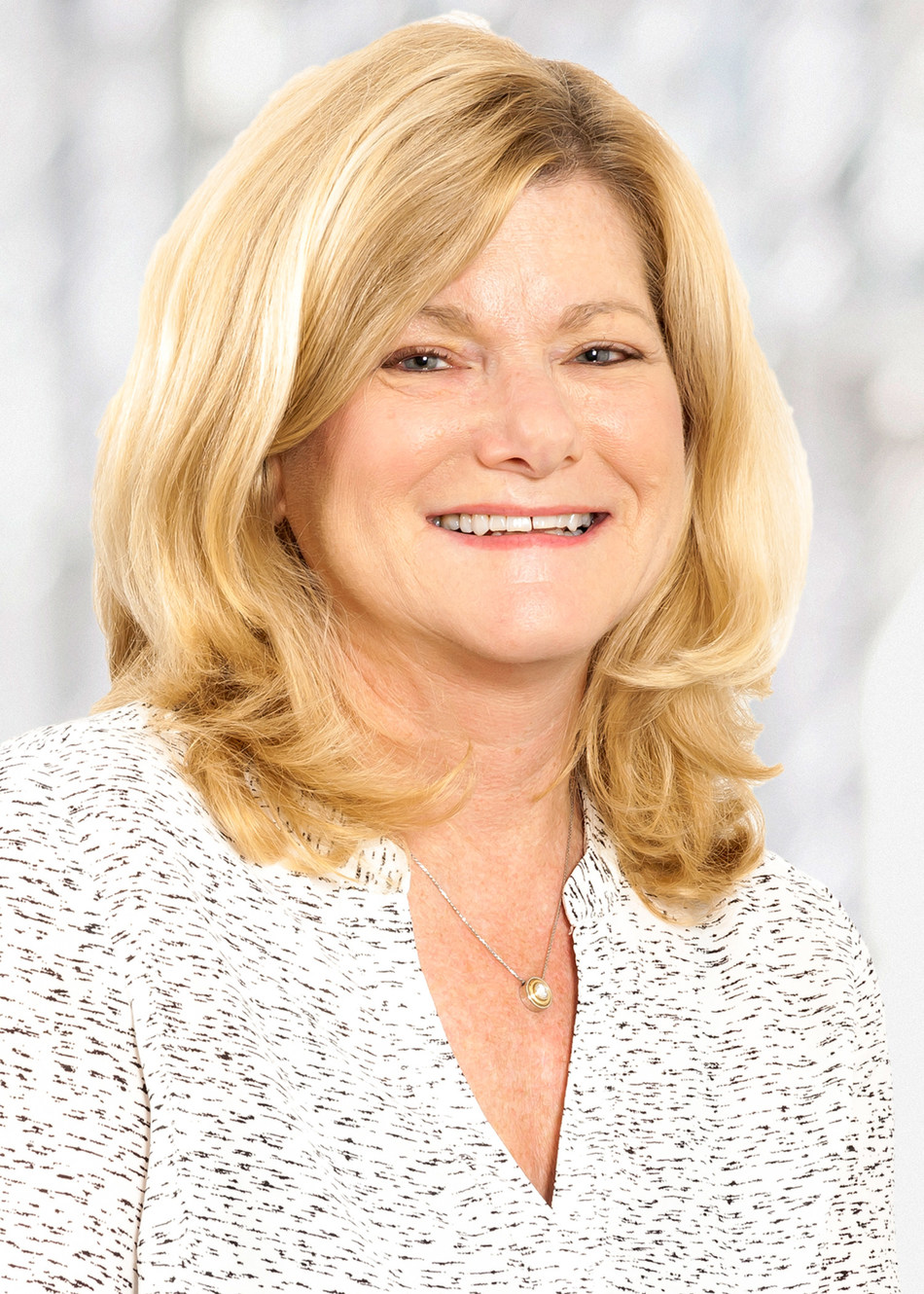 Vicki Bralow, D.O., a family practitioner in Philadelphia, Pa., joins the MDVIP network to deliver personalized primary care.