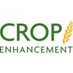 Crop Enhancement Appoints VP R&D, Builds Go-to-Market Team as AgTech Materials Science Pioneer Expands Industry Focus