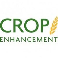 Crop Enhancement