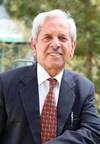 Prof. Prem Kumar Khosla, Vice Chancellor Shoolini University (PRNewsfoto/Shoolini University)