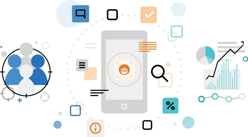 Outbrain Expands Mobile App Offering