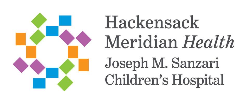 (PRNewsfoto/Hackensack Meridian Health Hack)