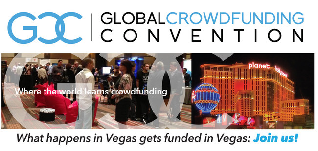 Oct 23rd & 24th Register today and save at thegccworld.com