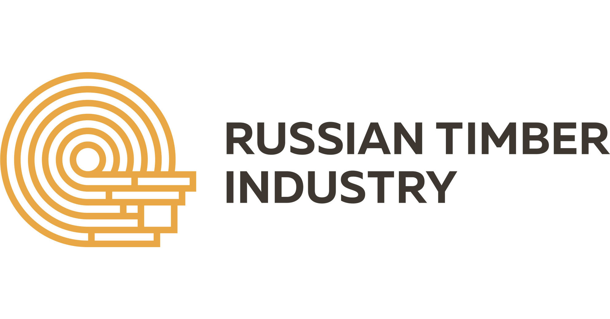 Russian Timber Industry 118