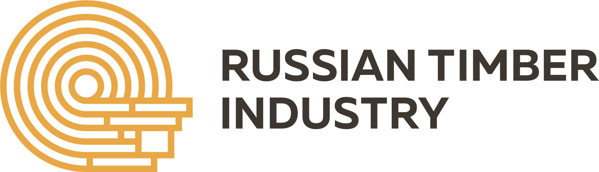 Of Russian Timber Industry Complex 39
