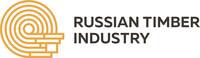 Russian Timber Industry Logo (PRNewsfoto/Russian Timber Industry)