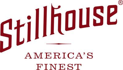 Stillhouse Spirits Co. logo