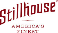 Stillhouse Spirits Co. logo (PRNewsfoto/Stillhouse Spirits Co.)