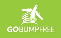 GoBumpFree is a new travel startup exclusively for active and retired airline employees and their friends and family. (CNW Group/GoBumpFree)