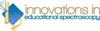 Spectrecology STEM Education Grants