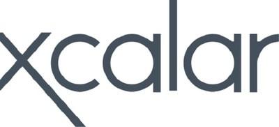 https://mma.prnewswire.com/media/528267/Xcalar_Logo.jpg