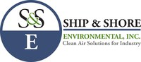 Ship & Shore Environmental is an engineering and manufacturing U.S.-based company specializing in pollution control, environmental, and energy-related efforts.