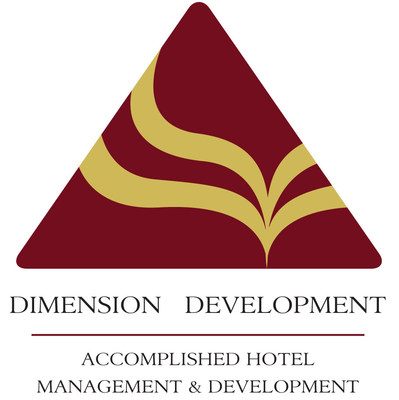 Dimension Development - A Leader in Hotel Management (PRNewsfoto/Dimension Development)