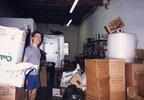 MOM's Organic Market Celebrates its 30th Anniversary July 2nd!