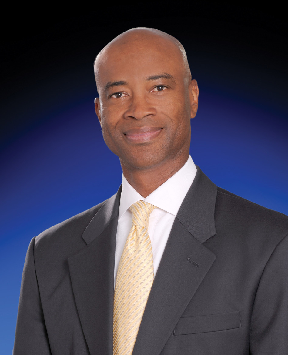 Dennis W. Pullin named President and CEO of Virtua