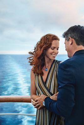Αποτέλεσμα εικόνας για Princess Cruises expands Ocean Medallion vacations to a new continent and more destinations within North America