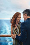 Princess Cruises Expands Ocean Medallion™ Vacations to a New Continent and More Destinations within North America
