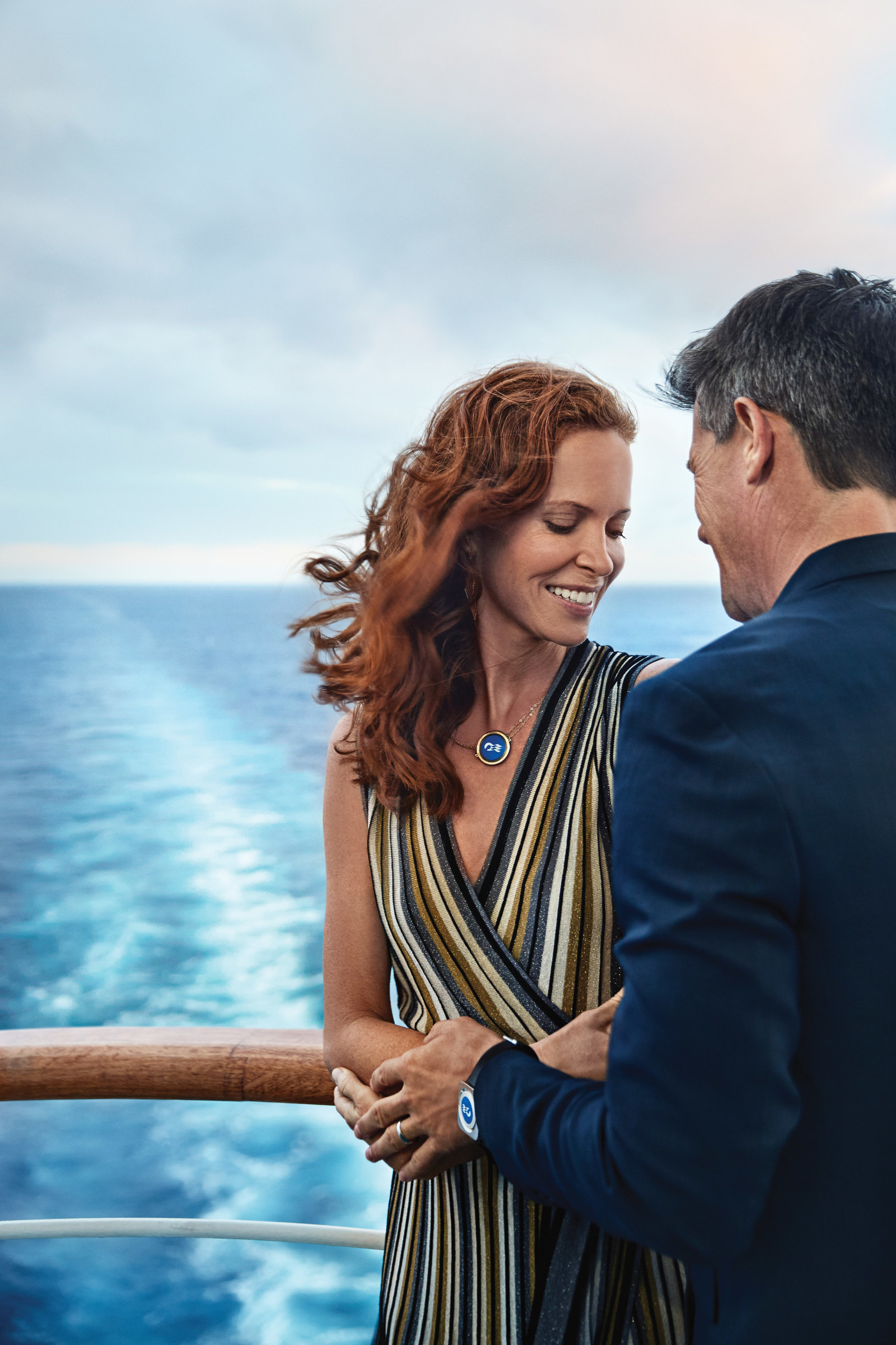 Princess Cruises Expands Ocean Medallion Vacations To A