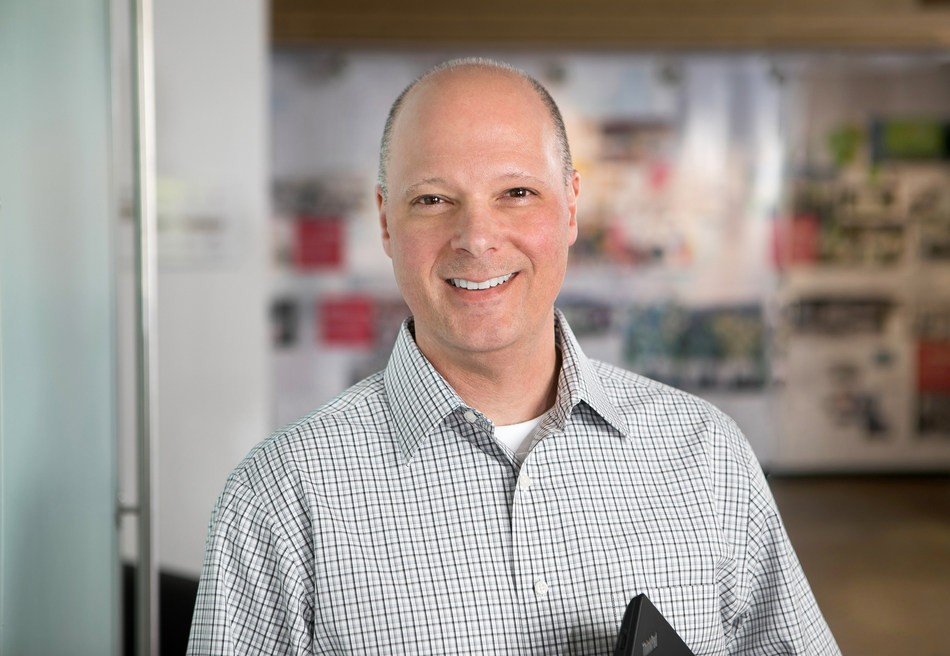 Dan Stanek, Executive Vice President at WD Partners