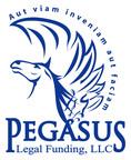 Pegasus Legal Funding Expands for 2017
