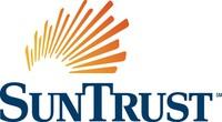 SunTrust logo. (PRNewsFoto/SunTrust Banks, Inc.)