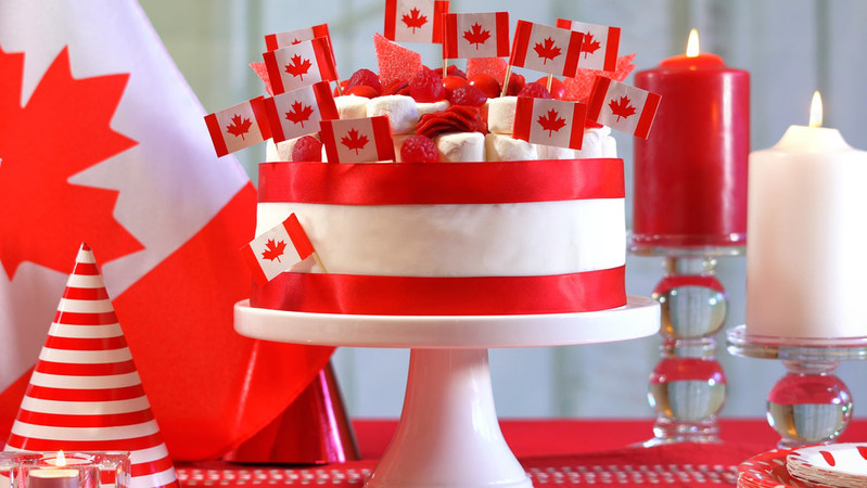 Canada is turning 150 this July 1. Not in Canada for the big bash? Don't fret. Whether you're travelling for business, pleasure or are living abroad, there are some great ways to celebrate this big birthday outside of Canada. To help Canadians the world over prepare, Cheapflights.ca has rounded up some of the best celebrations going on abroad. Read on for the top spots to celebrate Canada Day outside of Canada. https://www.cheapflights.ca/news/top-spots-for-celebrating-canada-day-abroad