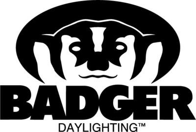 Badger Daylighting Ltd. (CNW Group/Badger Daylighting Ltd.)