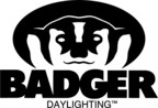 Badger Daylighting Ltd. (CNW Group/Badger Daylighting Ltd.)