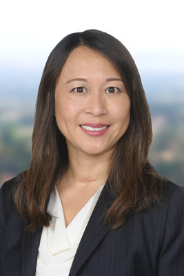 Valerie Goo Joins Crowell & Moring's Litigation Group in Los Angeles